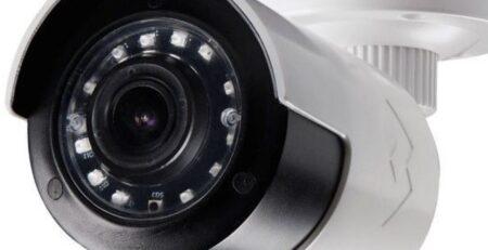اسعار كاميرات مراقبة بدون اسلاك