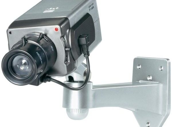 اسعار كاميرات مراقبة متحركة